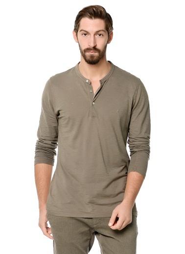 Ramsey Tişört